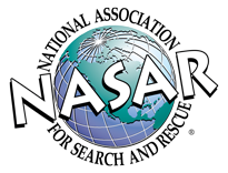 NASAR_logo_websiteHeader