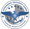 Strategic Security logo