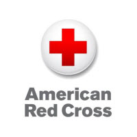 american-red-cross-logo-png--200